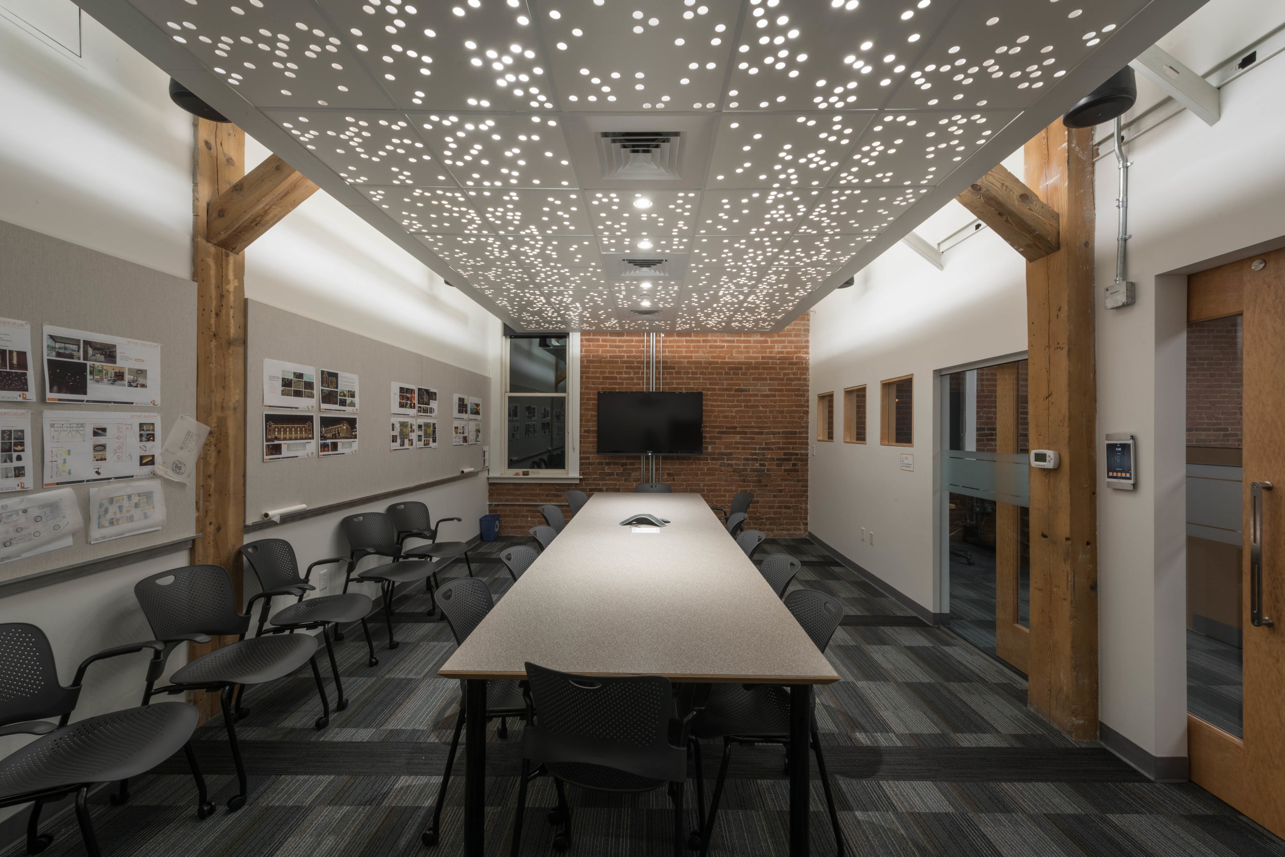 AE Design - Conference Room Scenes and Dimming (2).jpg
