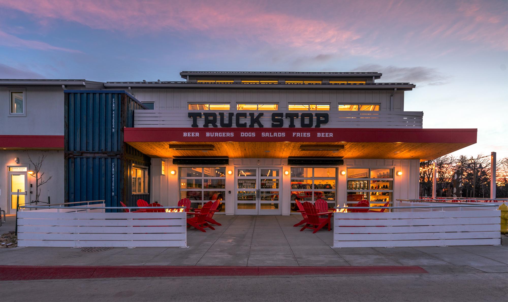 3835.00 - Red Truck Beer - 32.jpg