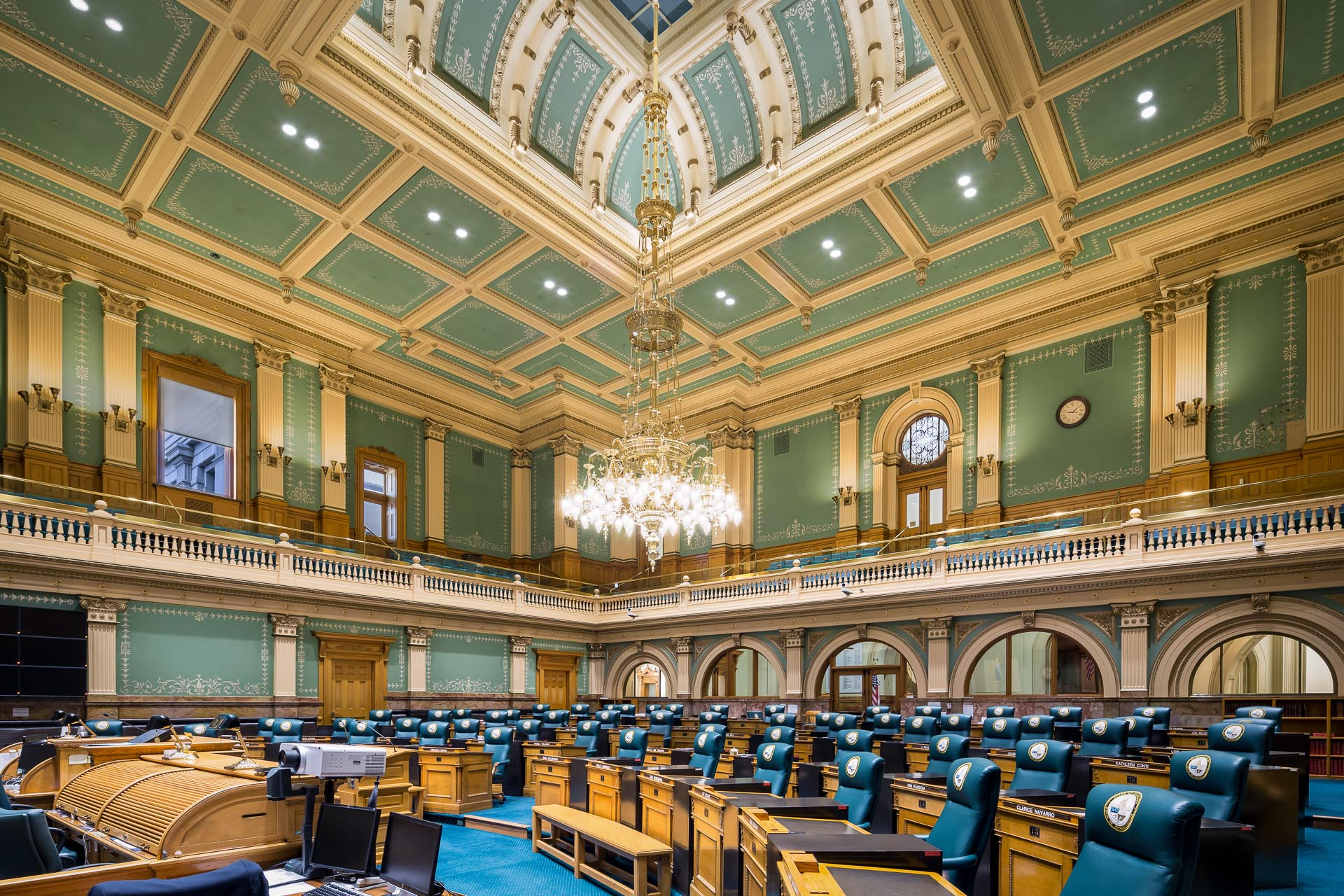 colorado-state-capitol-chambers
