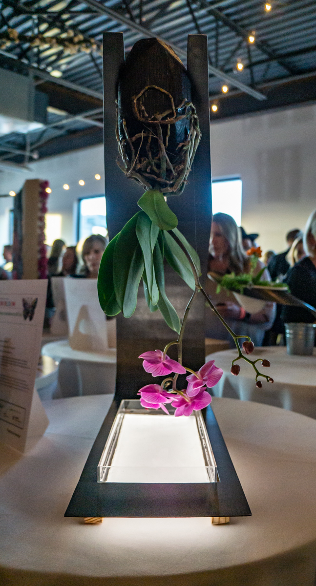 2019 04 25 - Design in Bloom -  (1 of 13).jpg
