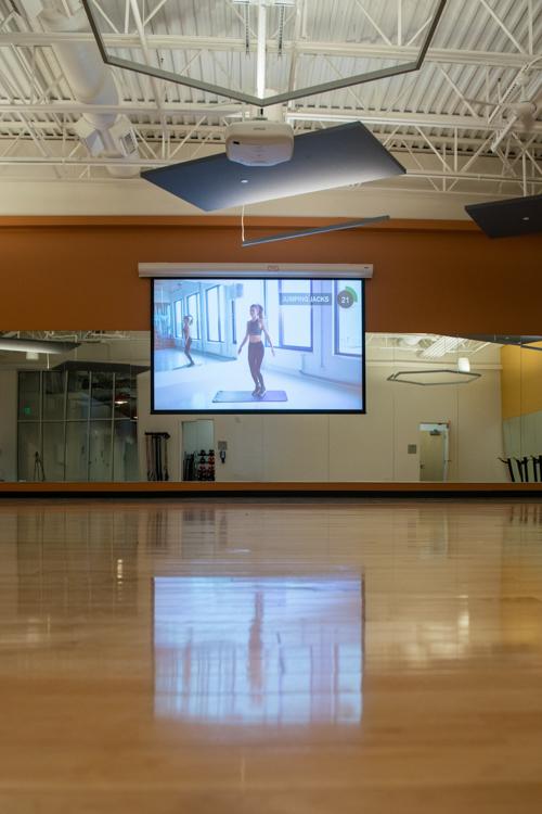 3611.00 - Eagle Pointe Recreation Center - 33.jpg