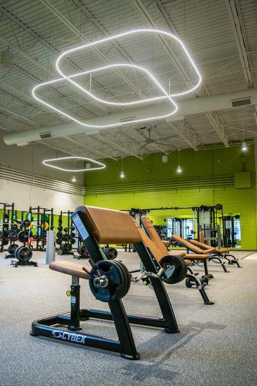 3611.00 - Eagle Pointe Recreation Center - 38.jpg