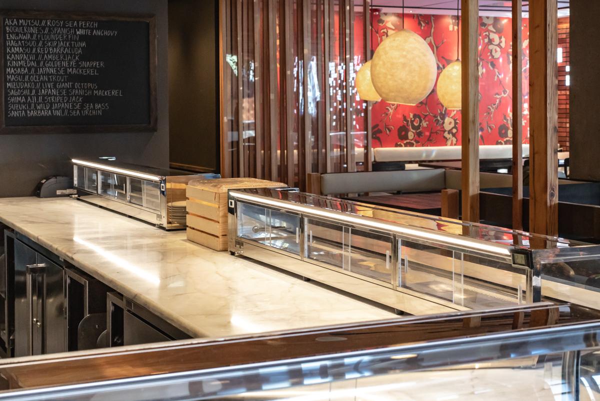 3590.00 - Uchi Sushi - VI -  (6).jpg