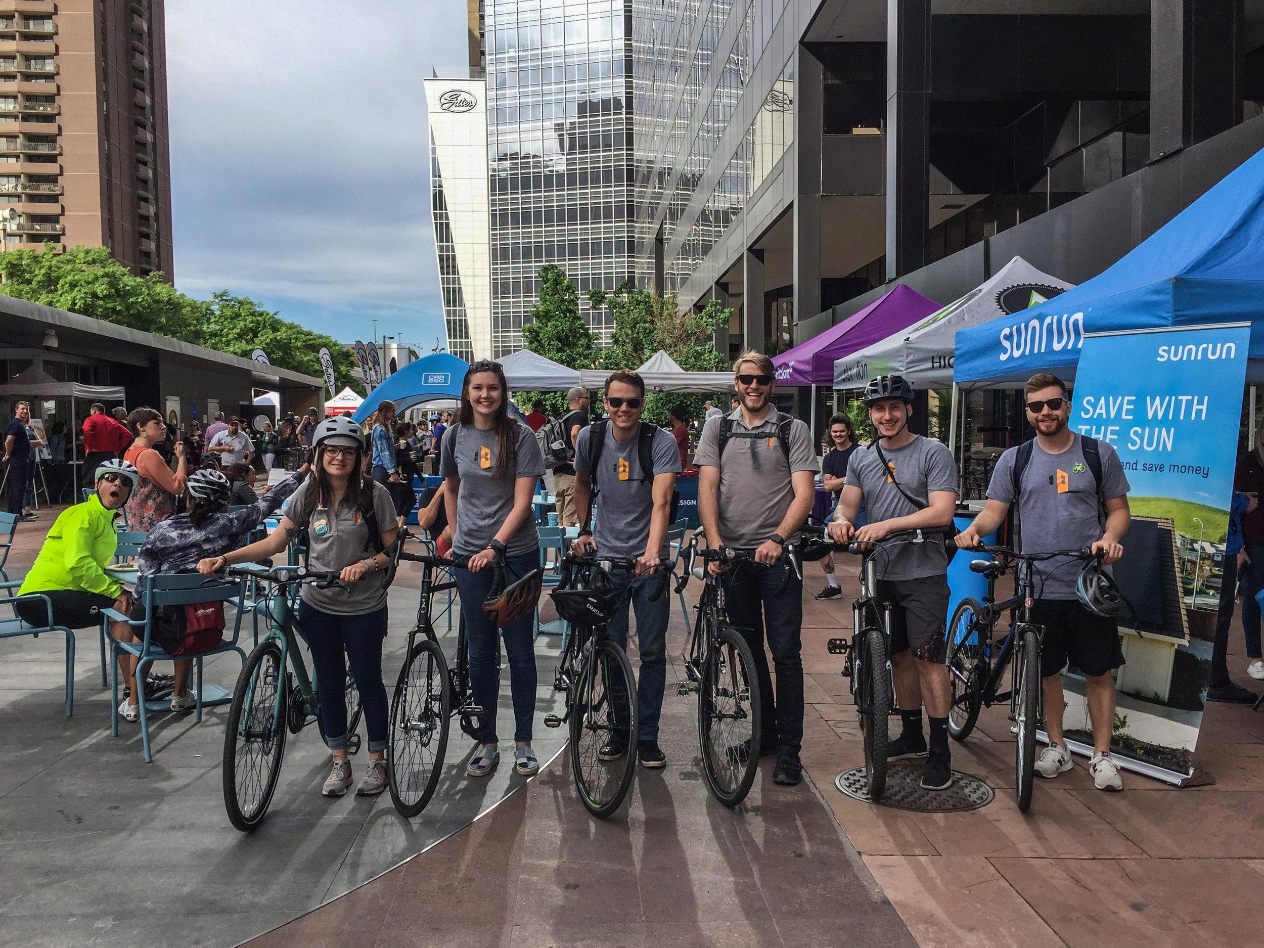 2019 06 26 - Bike to Work Day -  (5).jpg