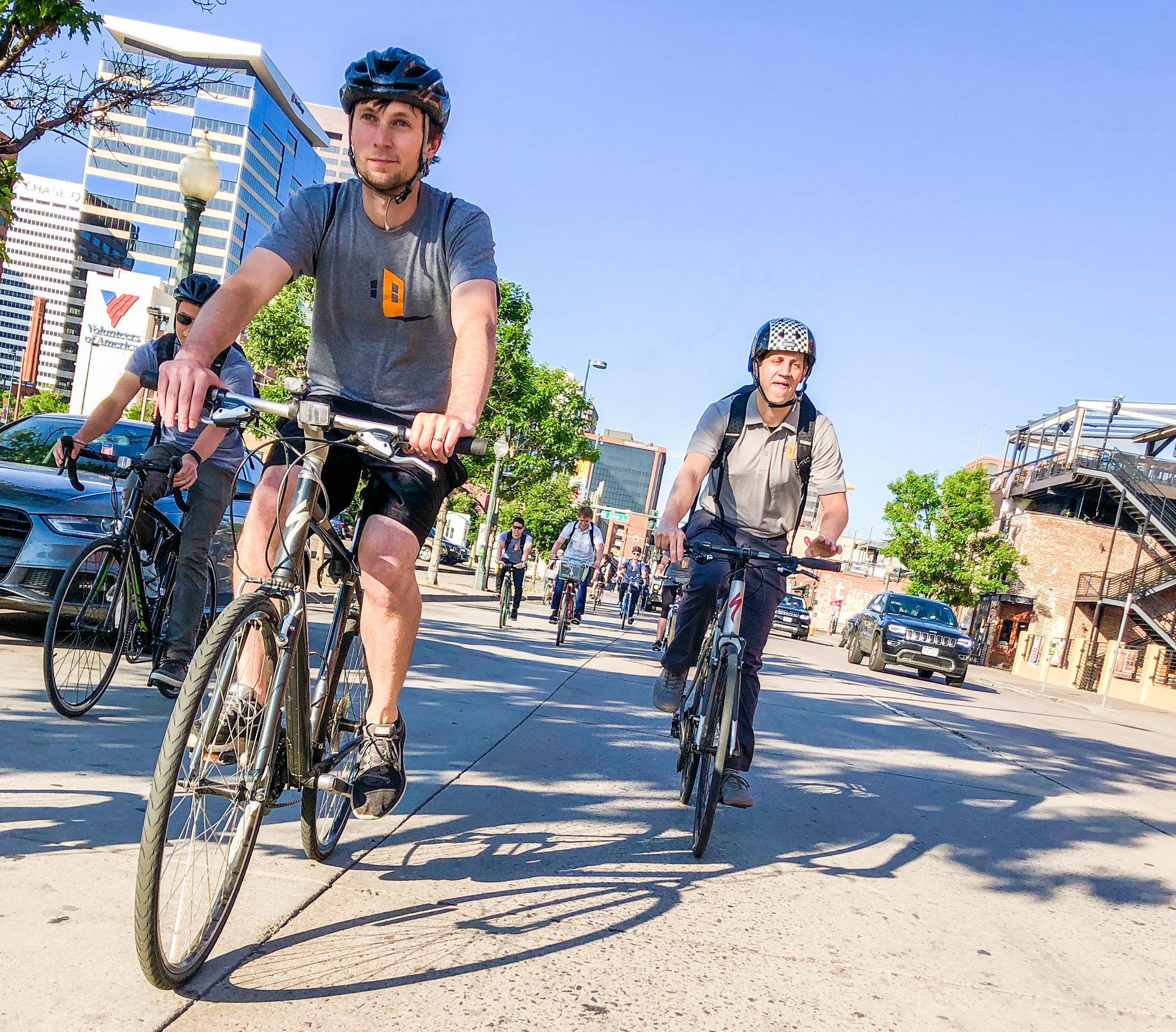 2018 06 27 - Bike to Work Day (33).jpg