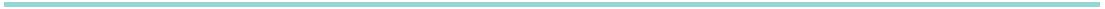 Divider Line_green.jpg