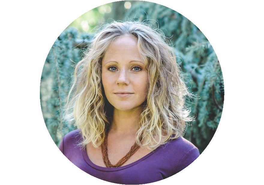 Brittany Sharpe McCollum Headshot.png