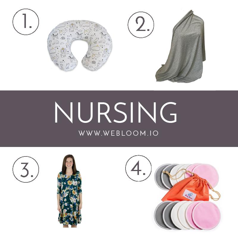 Nursing.png