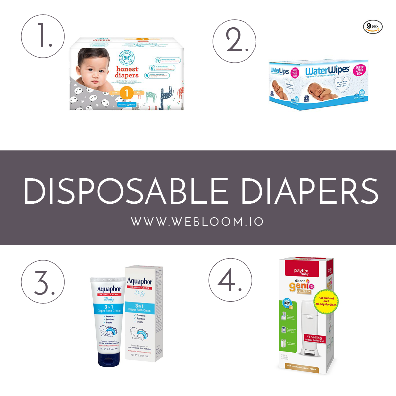 Disposable Diapers.png