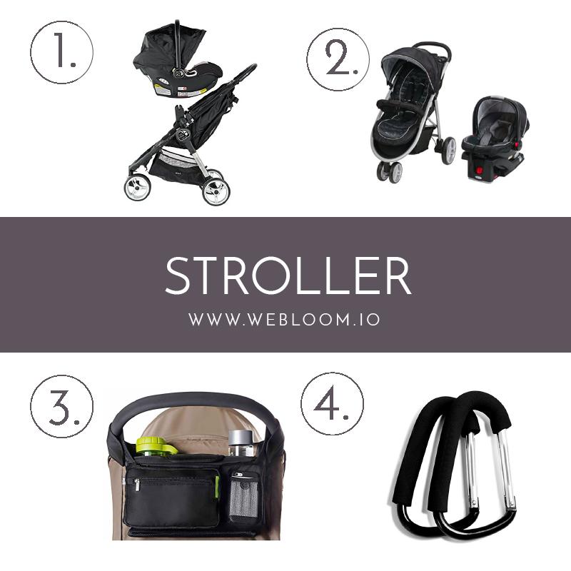 Stroller.png