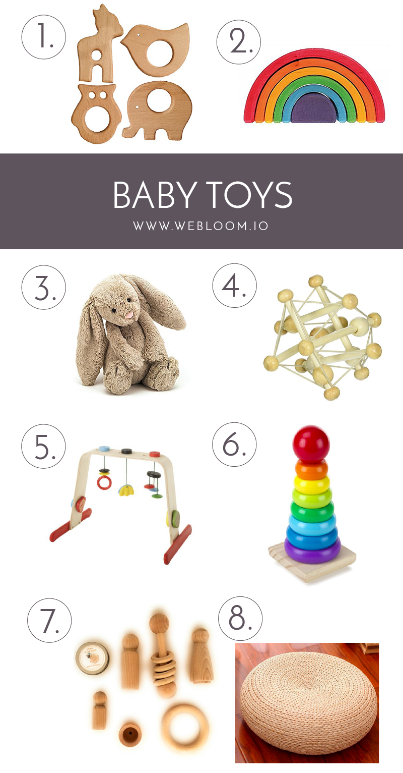 baby toys.png