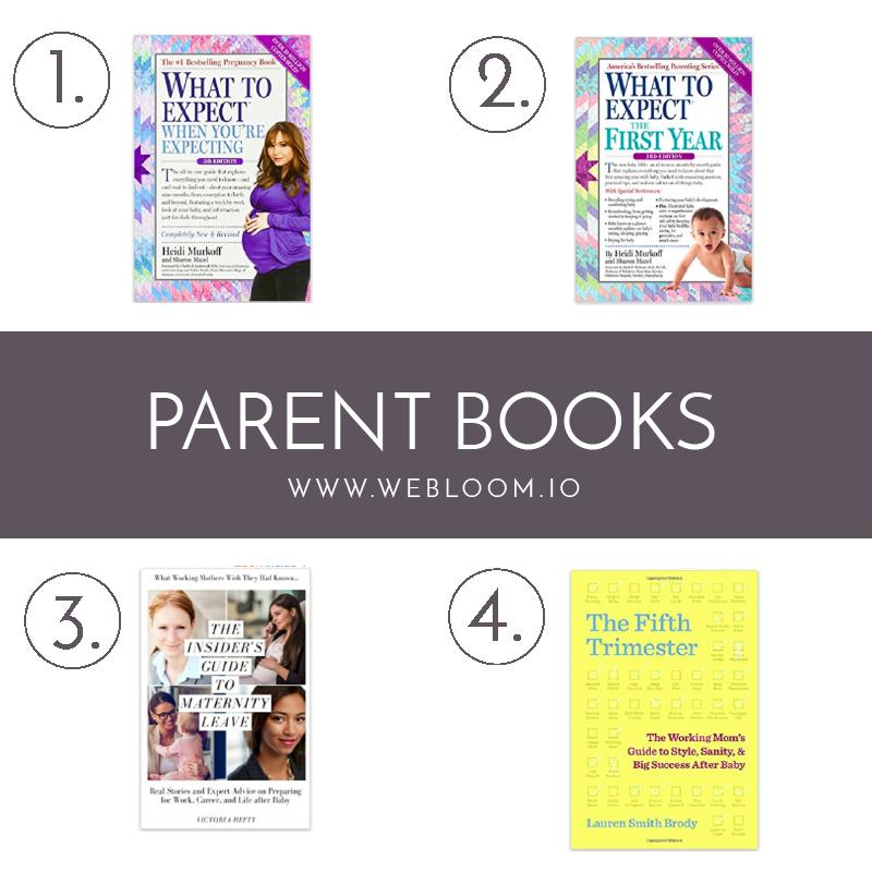 parentbooks.png