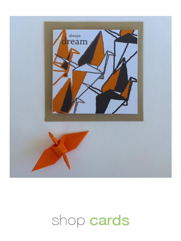 card-orange.JPG