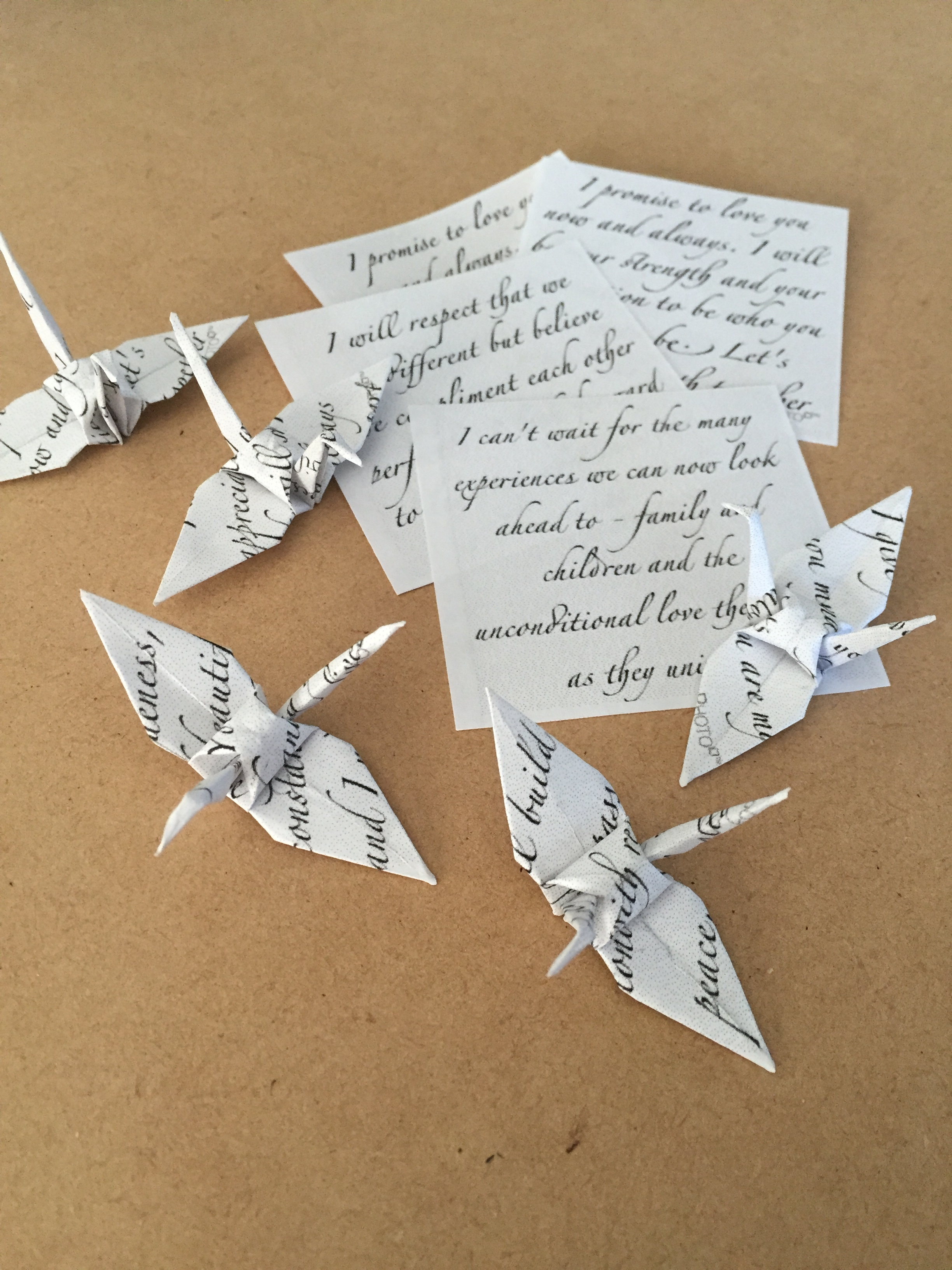 weddingvowsoncranes.JPG
