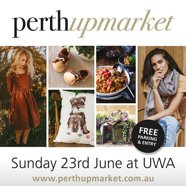 // PERTH UPMARKET// This Sunday at @universitywa - find us inside the door pond side of Winthrop Hall.  #origamicrane #papercrane #meaningfulgifts #giftswithmeaning #paperart #kidsofperth #womensupportingwomen  #supportlocal #perthcreates #perthpop #believeinyou #selfesteem #dailyreminders  #powerhouse #entrepreneuriallife #perthentrepreneur #collectivehub #courageouswings #shewillfly  #youareenough #marketsperth #perthtodo