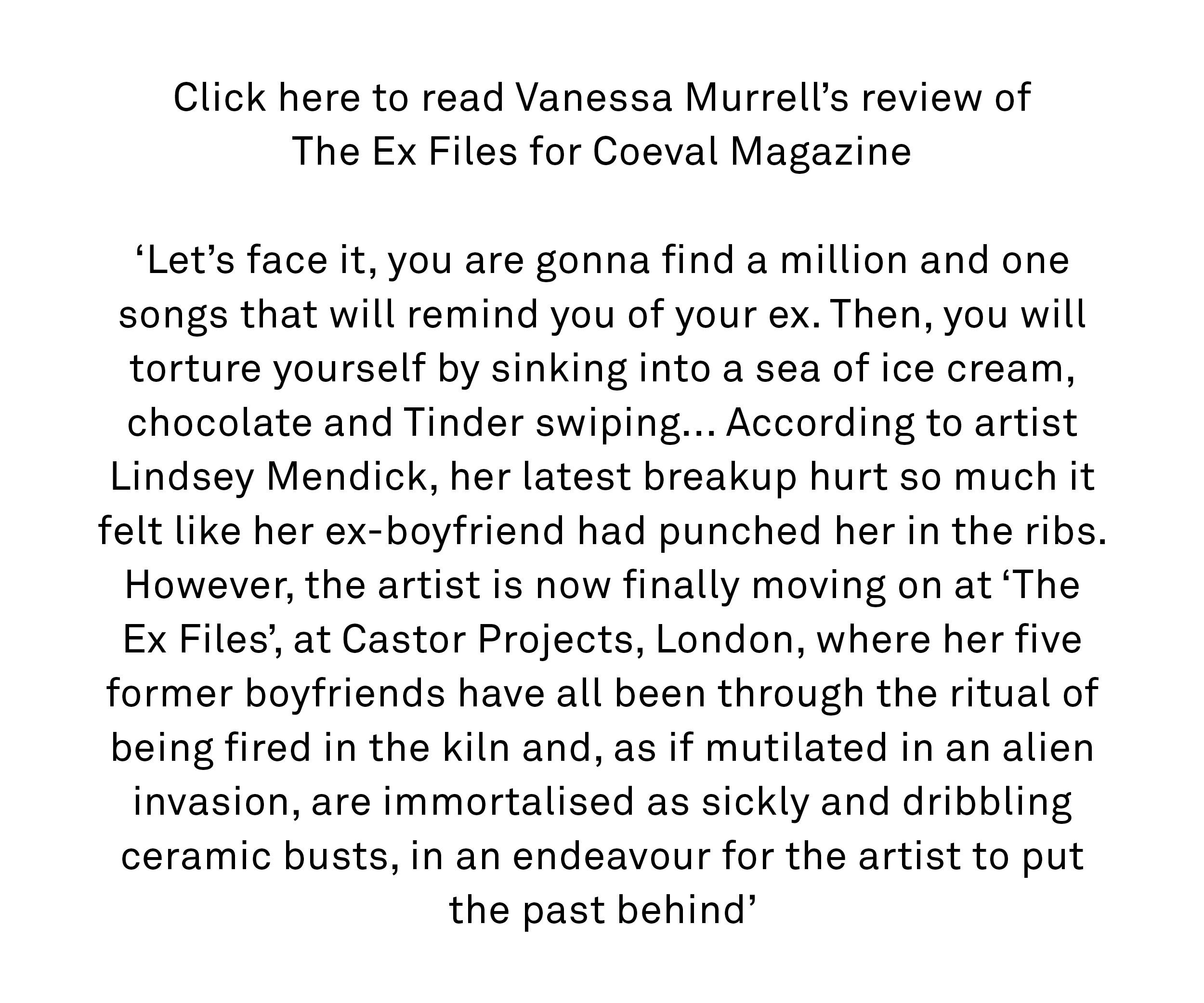 Lindsey Mendick coeval email.jpg