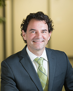 Paul J. Slosar, MD