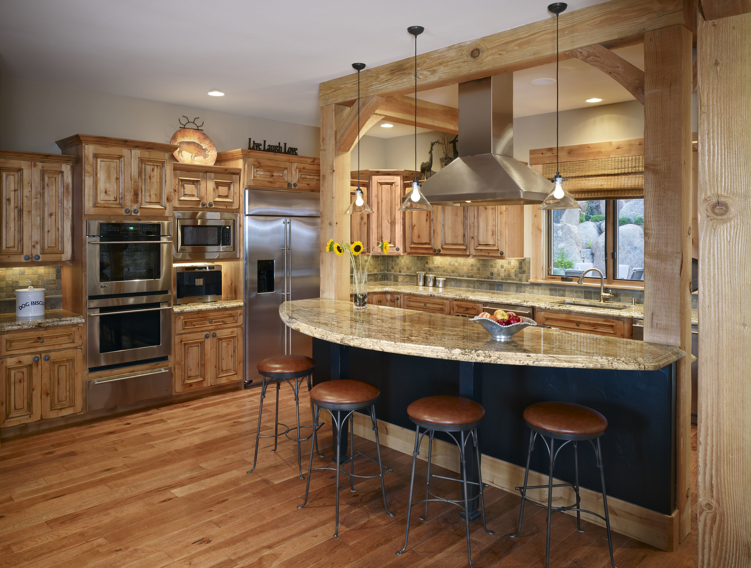 Gamble kitchen.jpg
