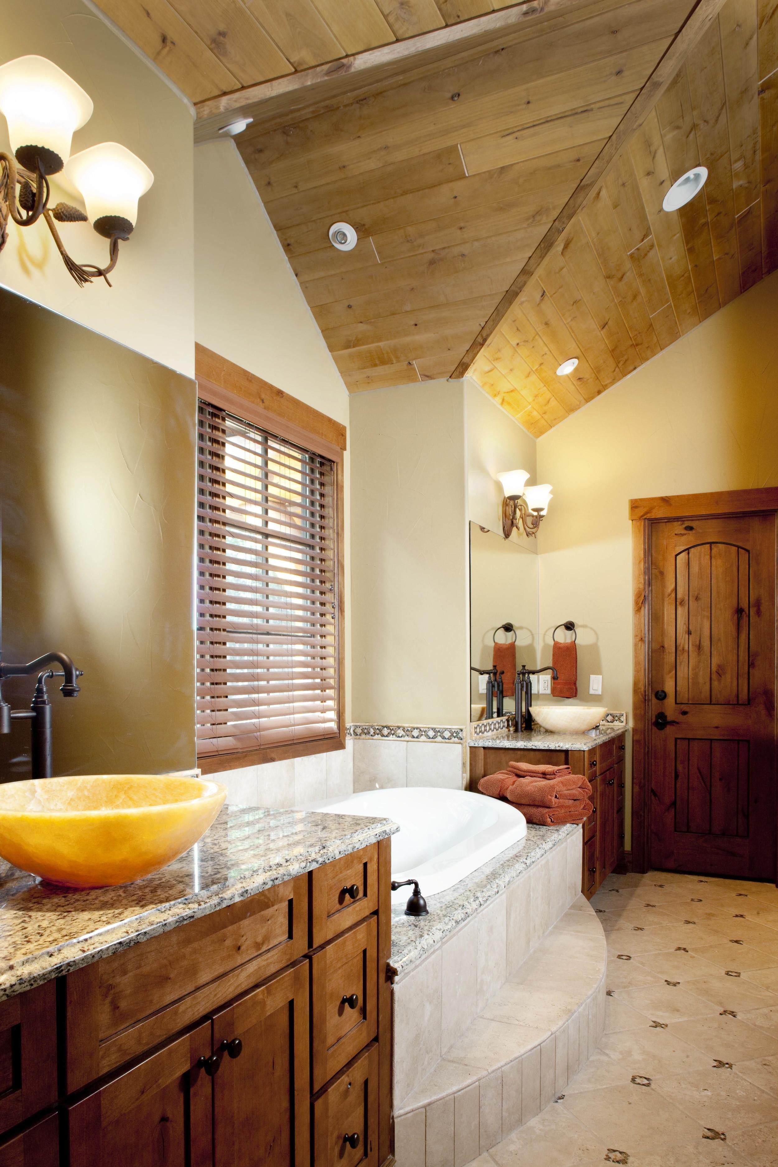 Chamber bathroom.jpg