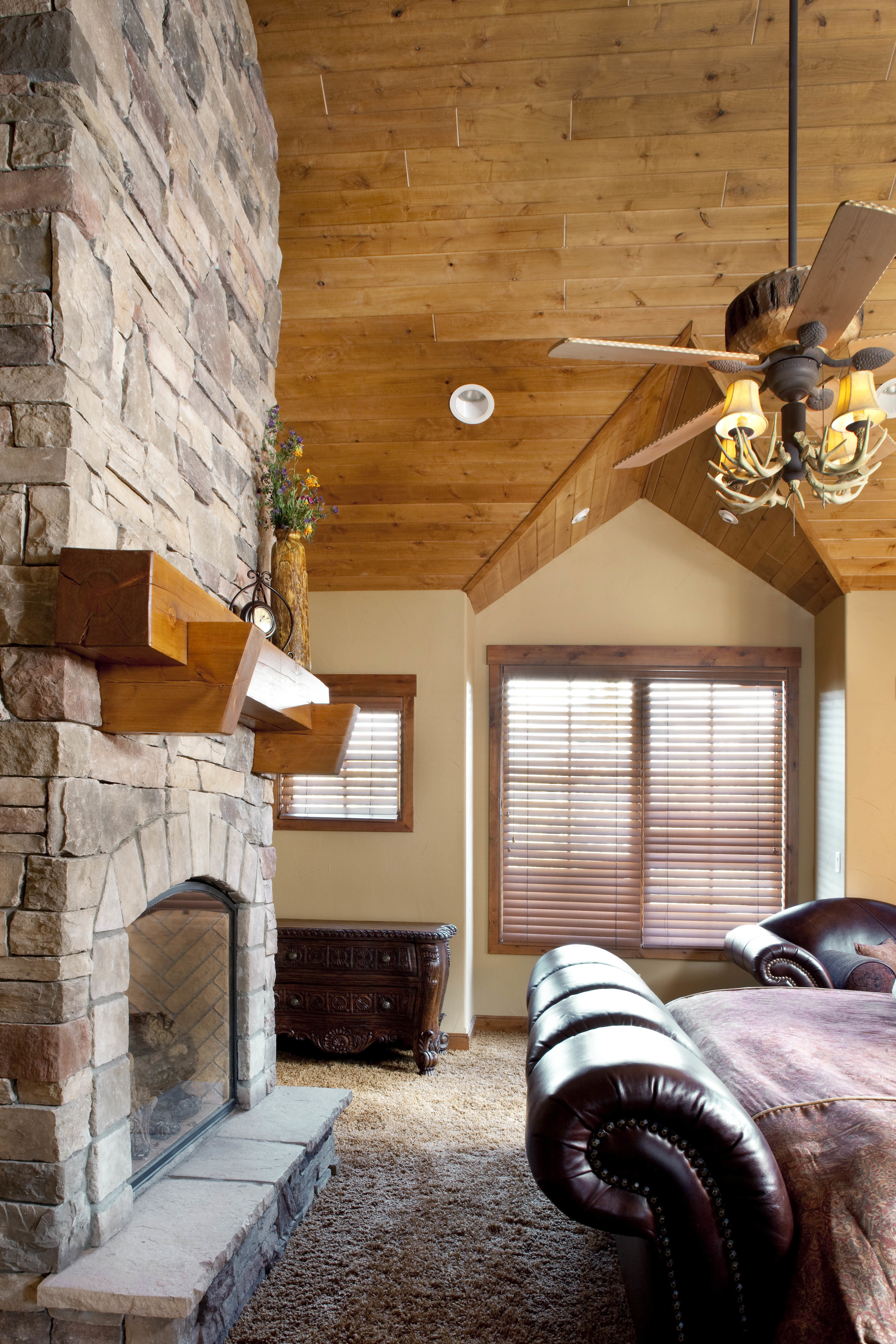 Chamber bedroom.jpg