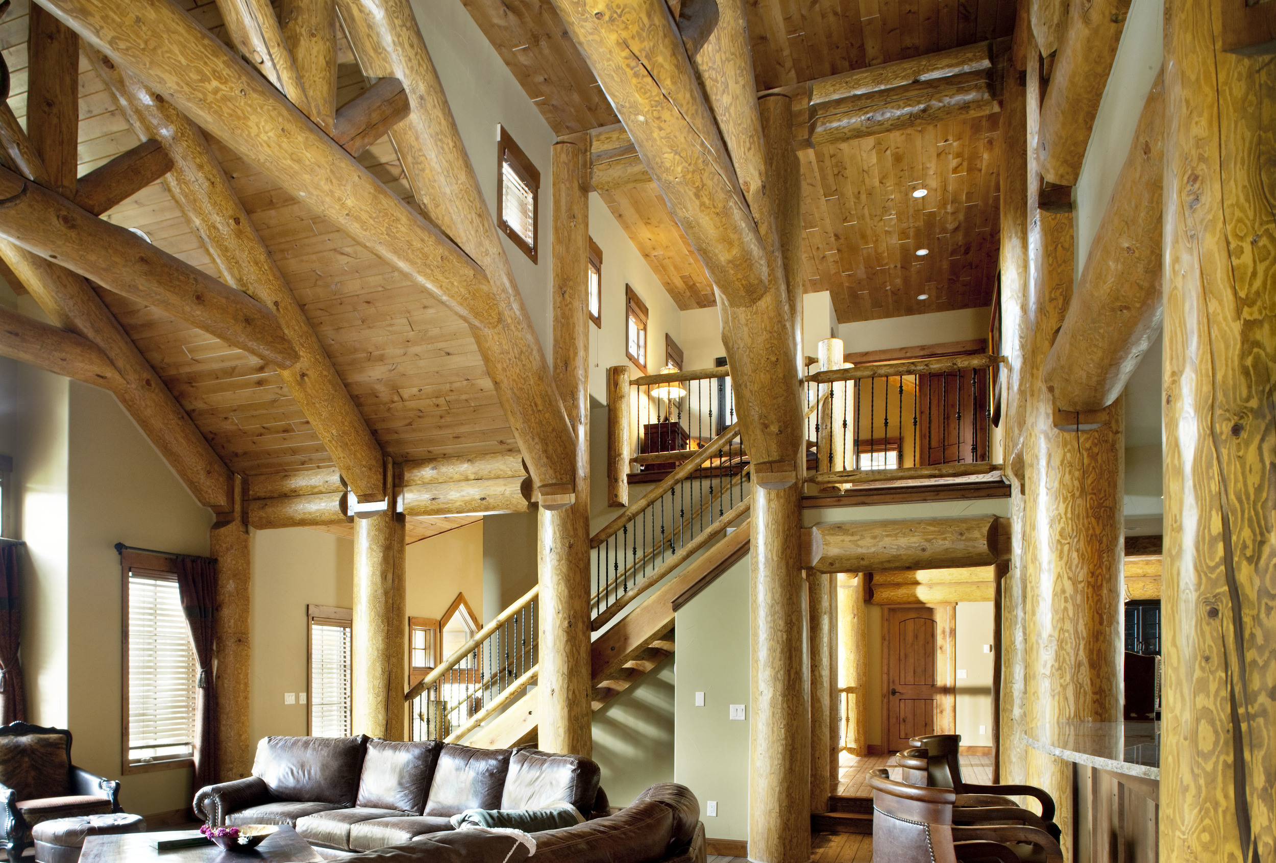 Chamber interior 3.jpg