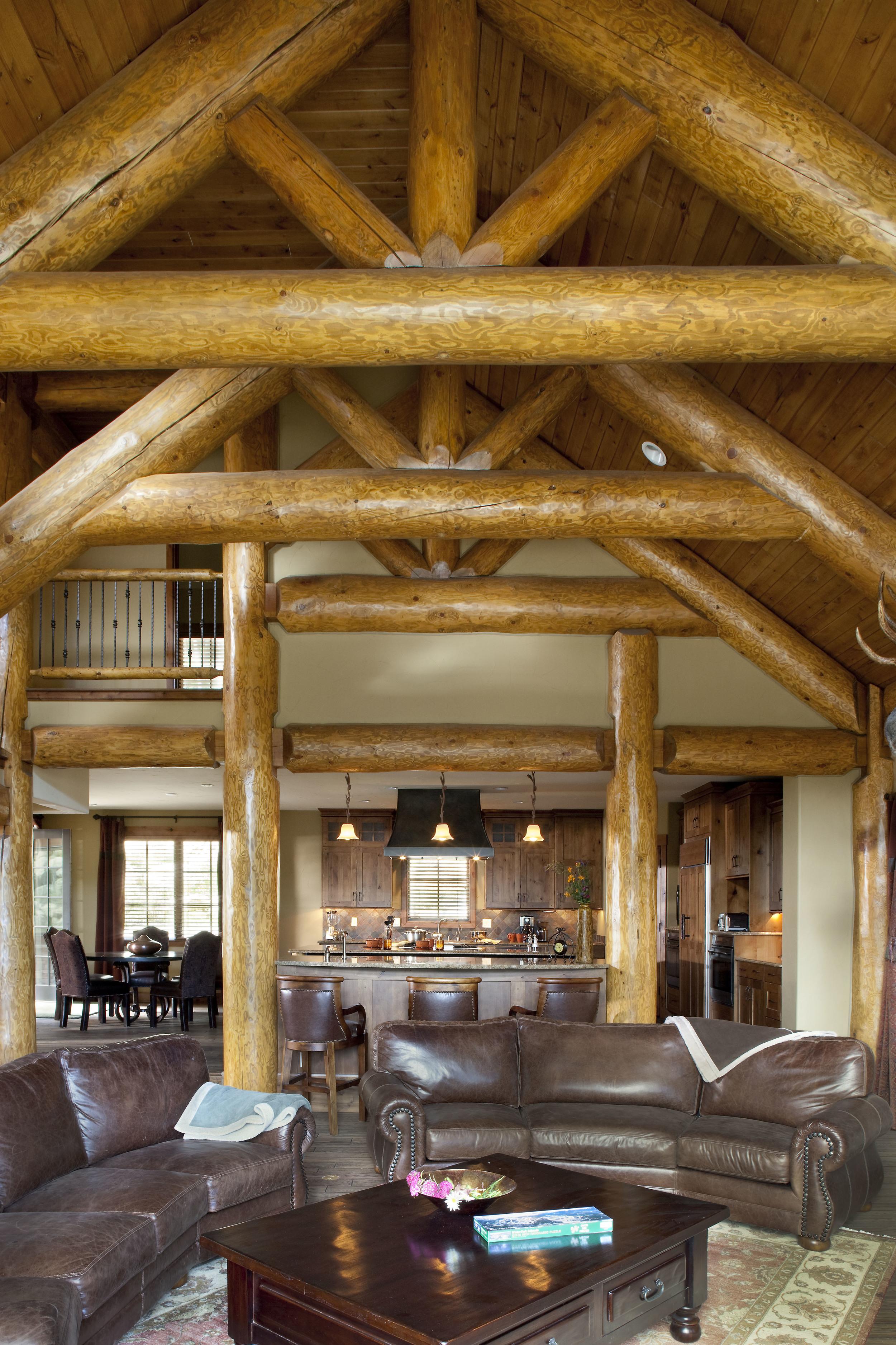 Chamber interior.jpg