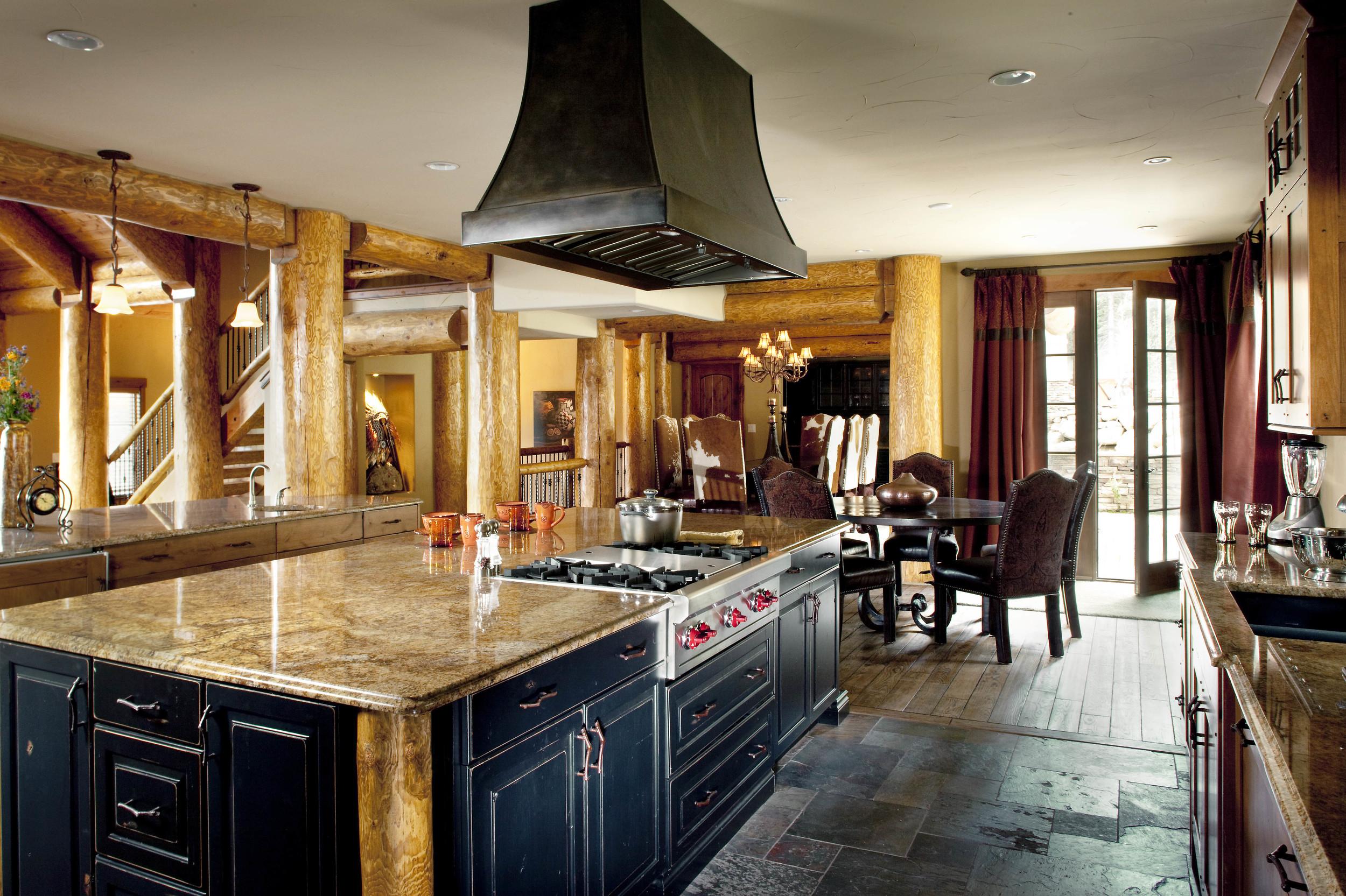 Chamber kitchen.jpg