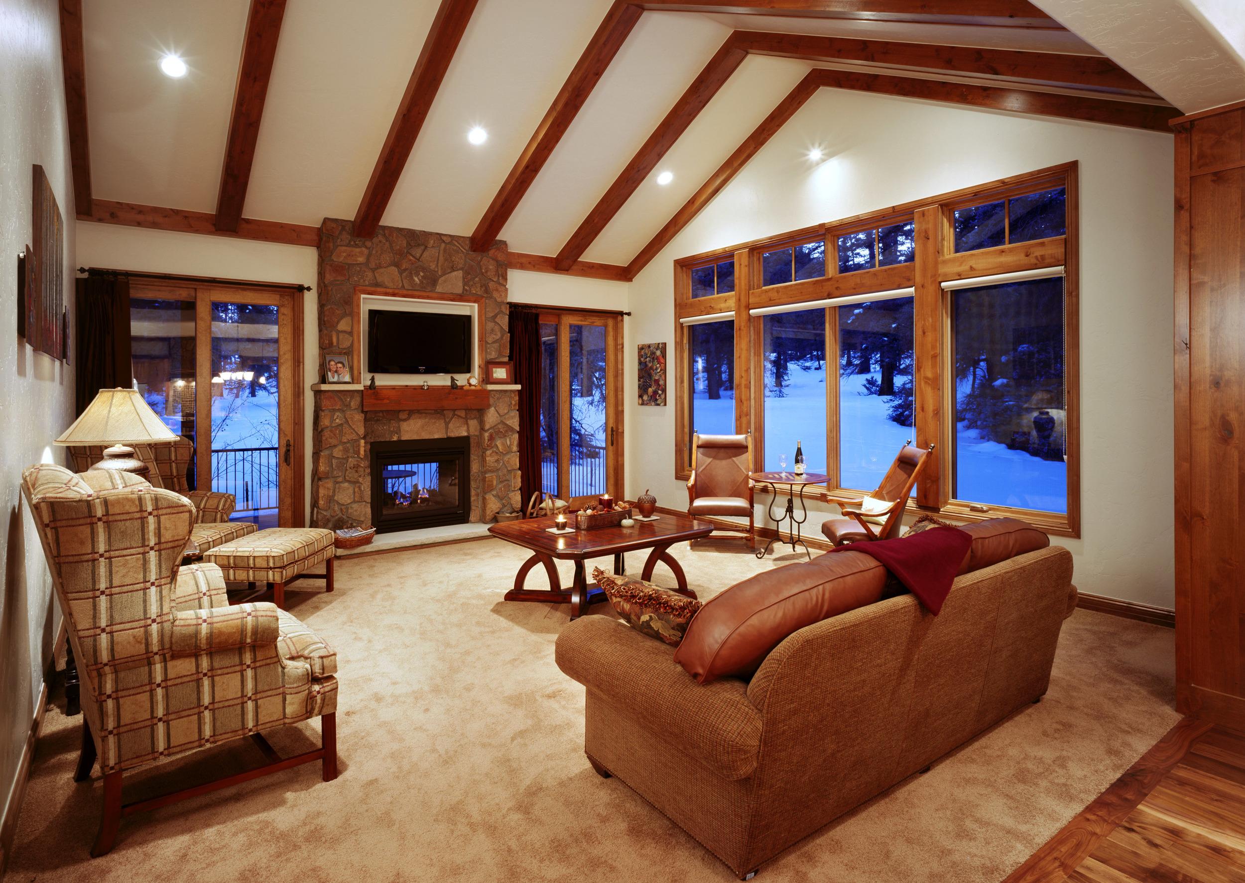 TVA-Hauck-Great Room.jpg