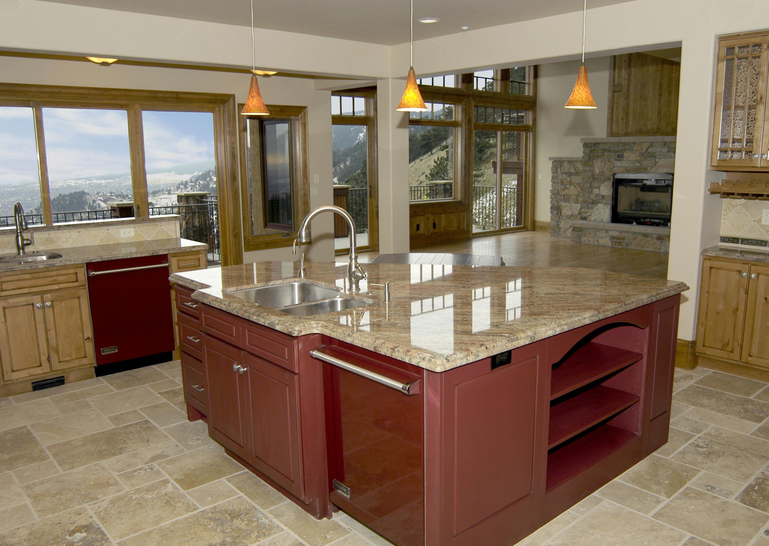 TVA-Pinebrook-Kitchen.jpg
