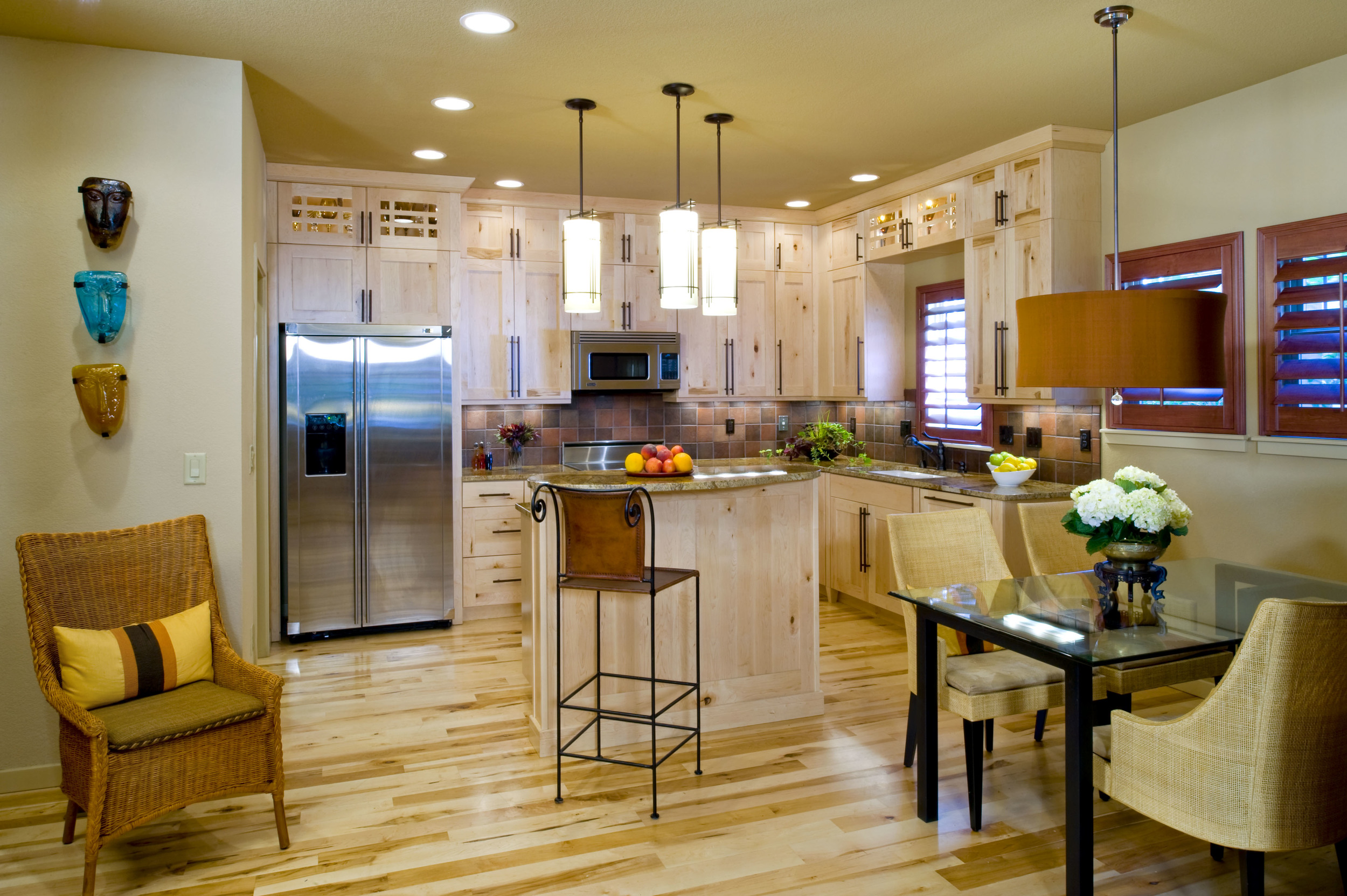 Mapleton Bungalows Kitchen MS.jpg
