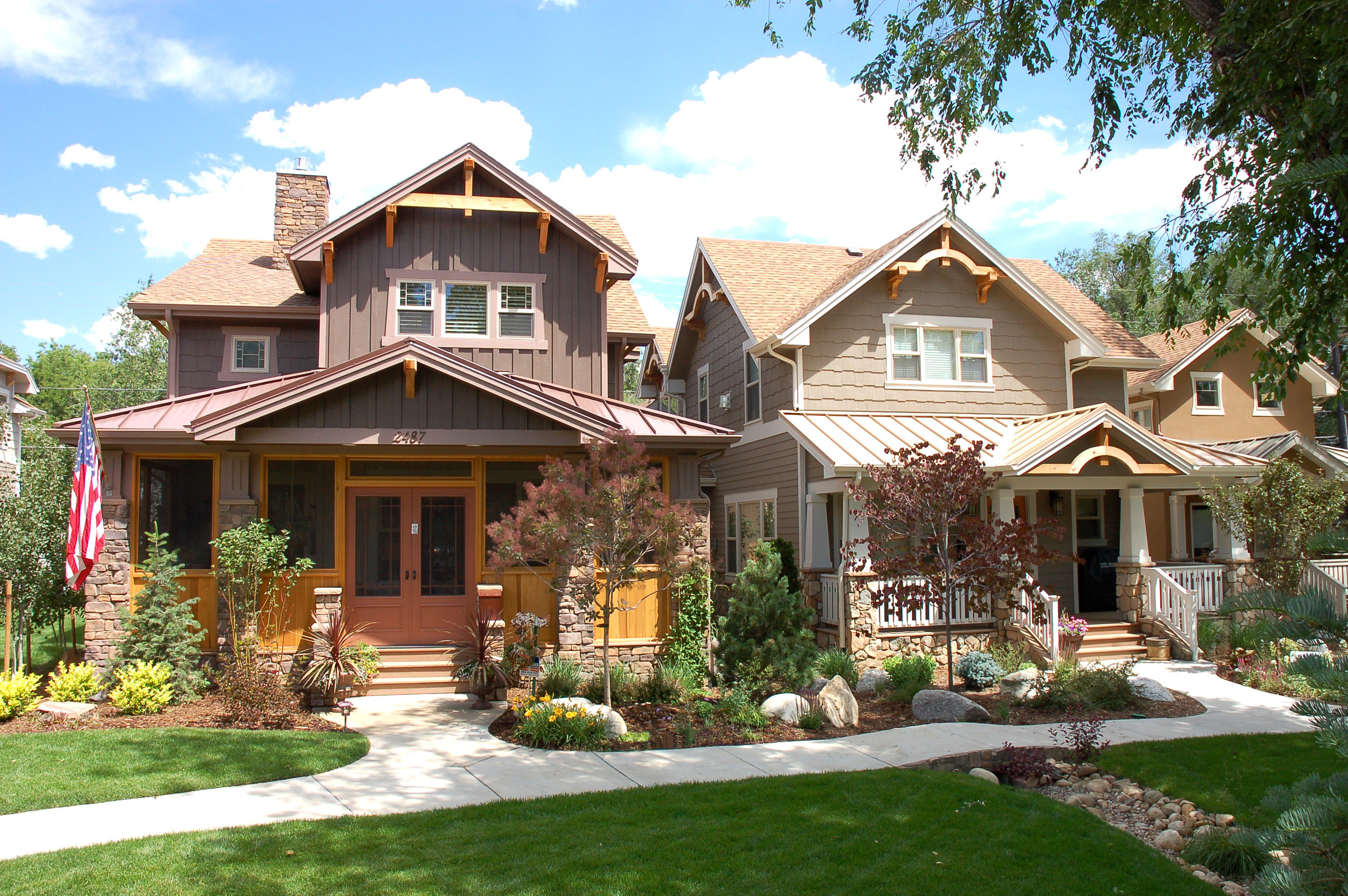 Mapleton Bungalows3.JPG