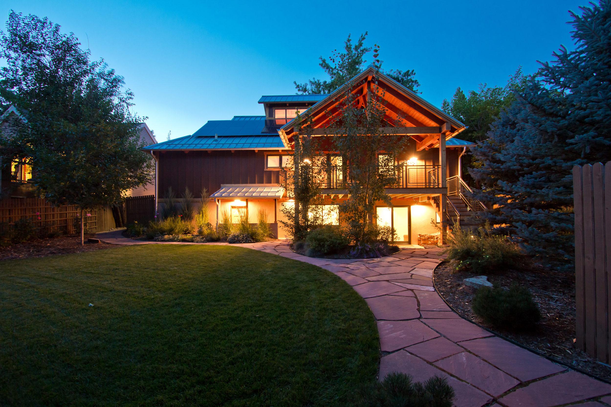 320 Mapleton Avenue Boulder CO-print-005-320 Mapleton-4200x2800-300dpi.jpg