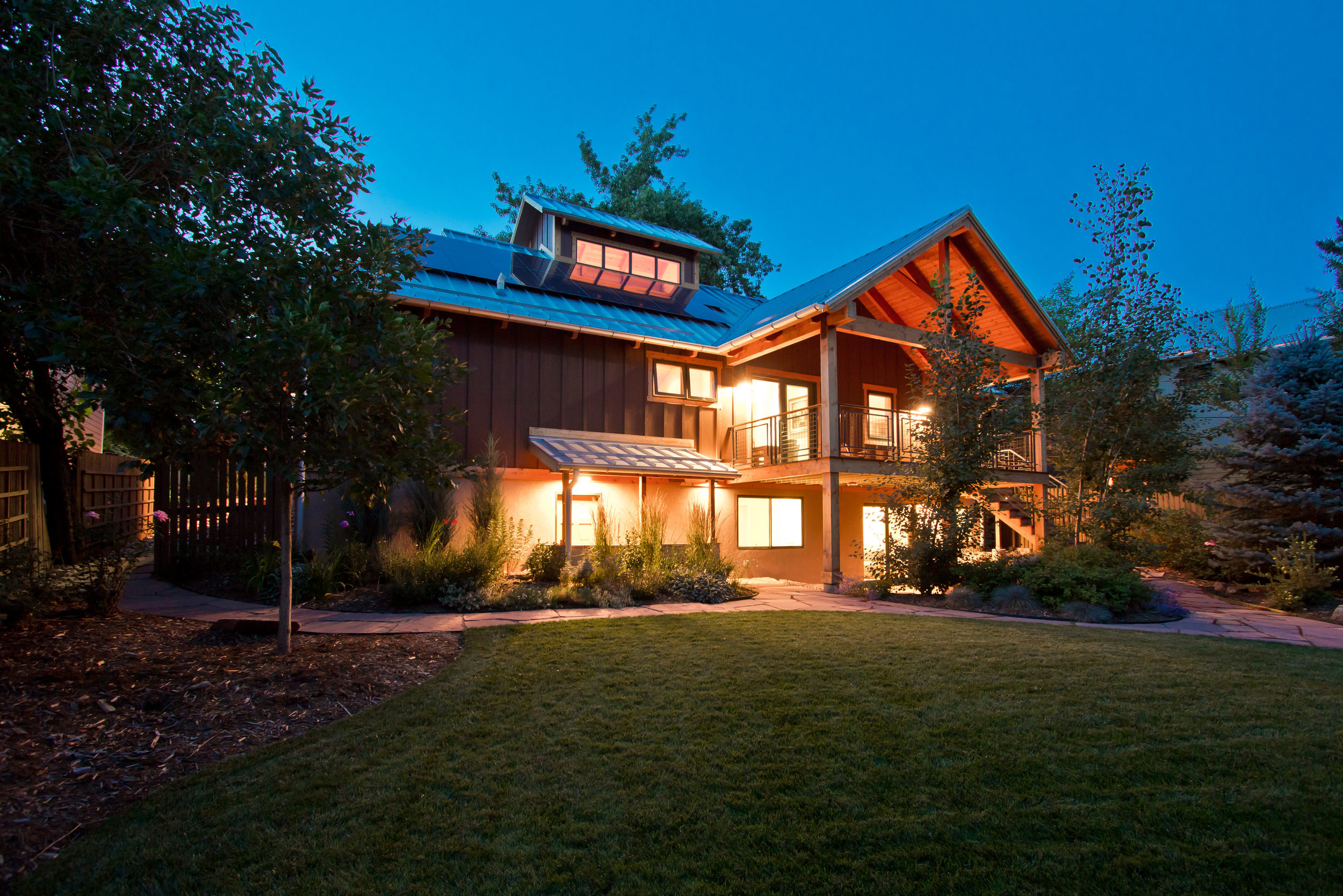 320 Mapleton Avenue Boulder CO-print-013-320 Mapleton-4200x2800-300dpi.jpg