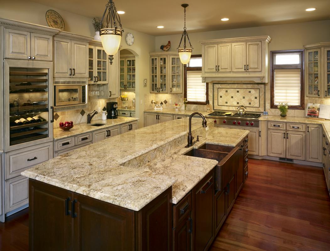 Terra Verde, Miller kitchen.jpg