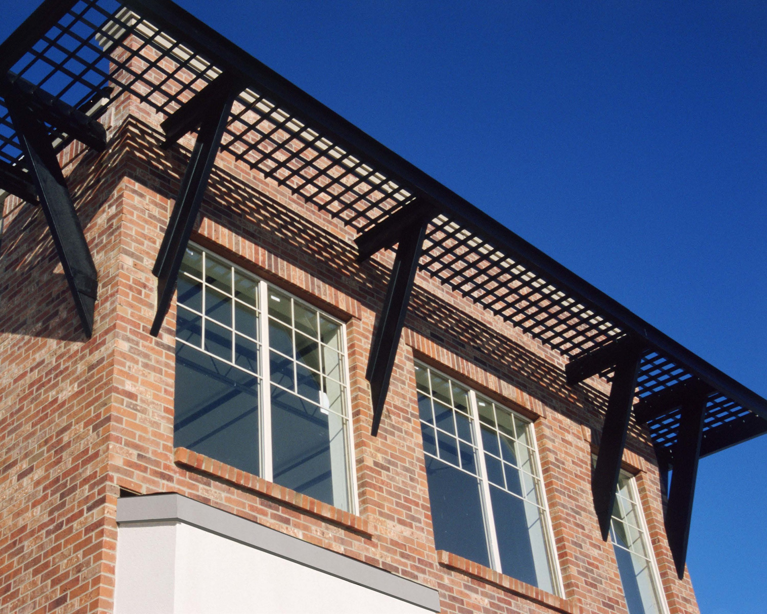 exterior (12).jpg