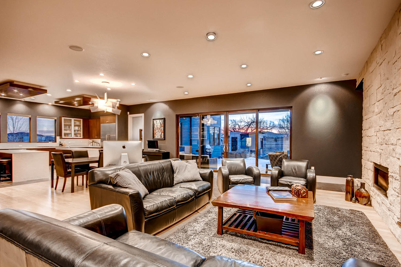 14681 Zuni St Broomfield CO-large-006-14-Living Room-1500x1000-72dpi.jpg