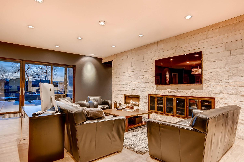 14681 Zuni St Broomfield CO-large-007-3-Living Room-1500x1000-72dpi.jpg