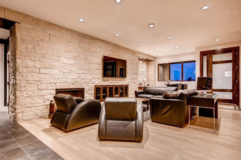 14681 Zuni St Broomfield CO-large-008-5-Living Room-1500x1000-72dpi.jpg