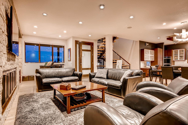 14681 Zuni St Broomfield CO-large-009-10-Living Room-1500x1000-72dpi.jpg