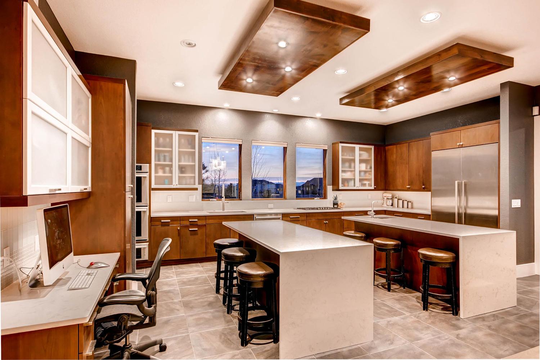14681 Zuni St Broomfield CO-large-012-7-Kitchen-1500x1000-72dpi.jpg