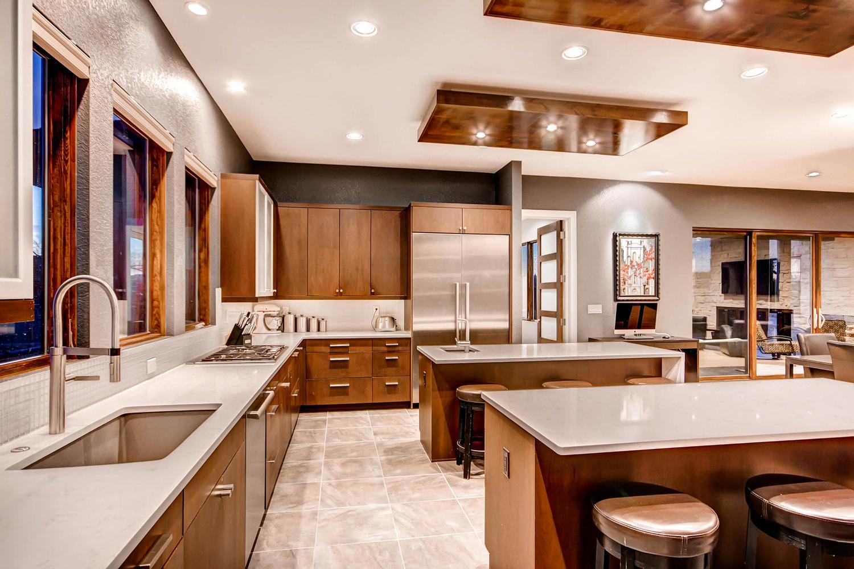 14681 Zuni St Broomfield CO-large-013-4-Kitchen-1500x1000-72dpi.jpg