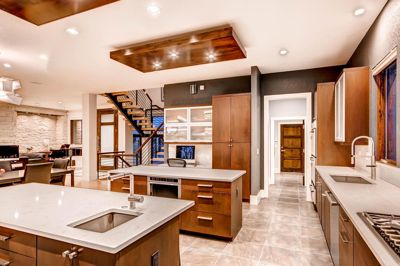 14681 Zuni St Broomfield CO-large-014-12-Kitchen-1500x1000-72dpi.jpg