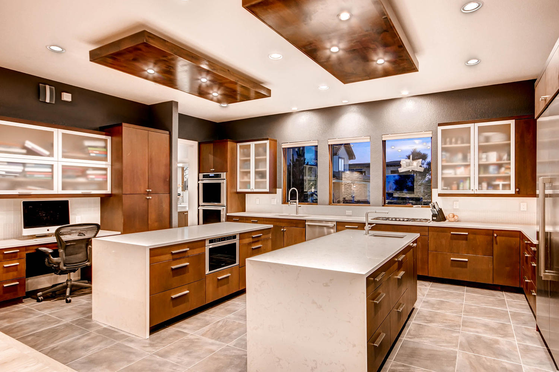 14681 Zuni St Broomfield CO-large-015-11-Kitchen-1500x1000-72dpi.jpg