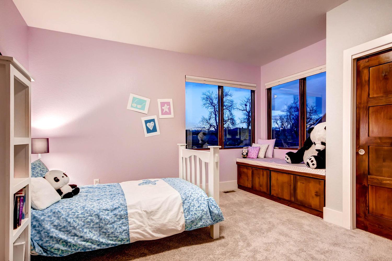 14681 Zuni St Broomfield CO-large-018-17-Bedroom-1500x1000-72dpi.jpg
