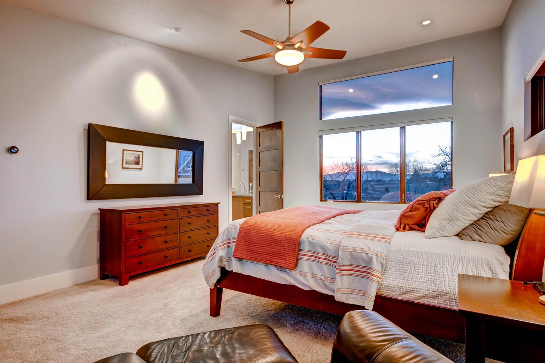 14681 Zuni St Broomfield CO-large-021-25-2nd Floor Master Bedroom-1500x1000-72dpi.jpg