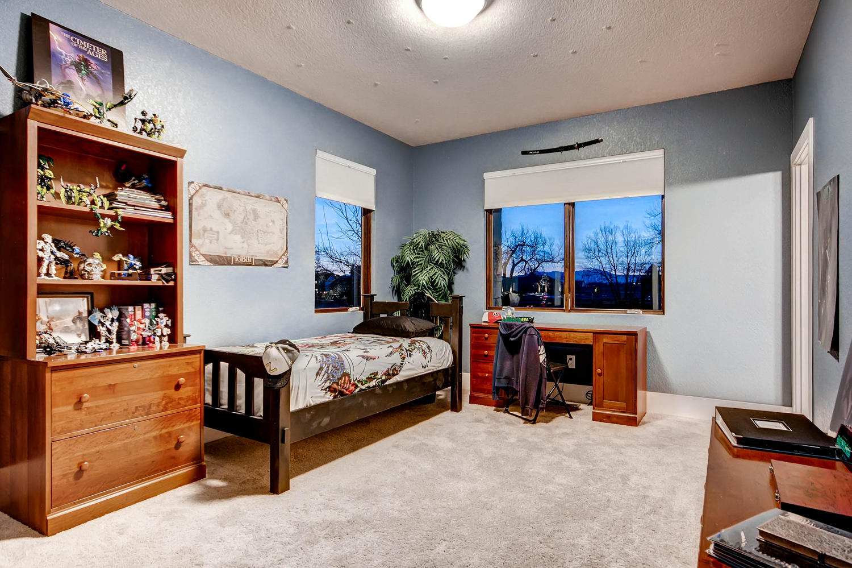 14681 Zuni St Broomfield CO-large-020-28-Bedroom-1500x1000-72dpi.jpg