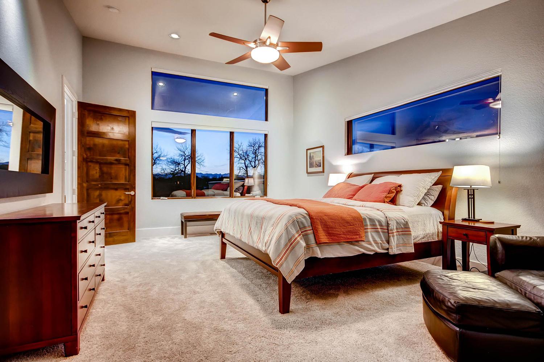 14681 Zuni St Broomfield CO-large-022-9-2nd Floor Master Bedroom-1500x1000-72dpi.jpg