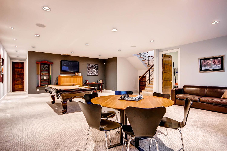14681 Zuni St Broomfield CO-large-026-24-Lower Level Family Room-1500x1000-72dpi.jpg