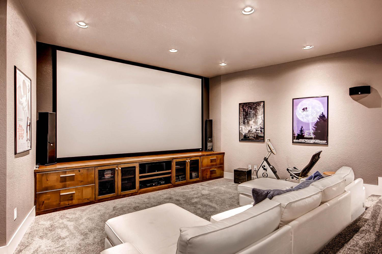 14681 Zuni St Broomfield CO-large-027-21-Lower Level Media Room-1500x1000-72dpi.jpg