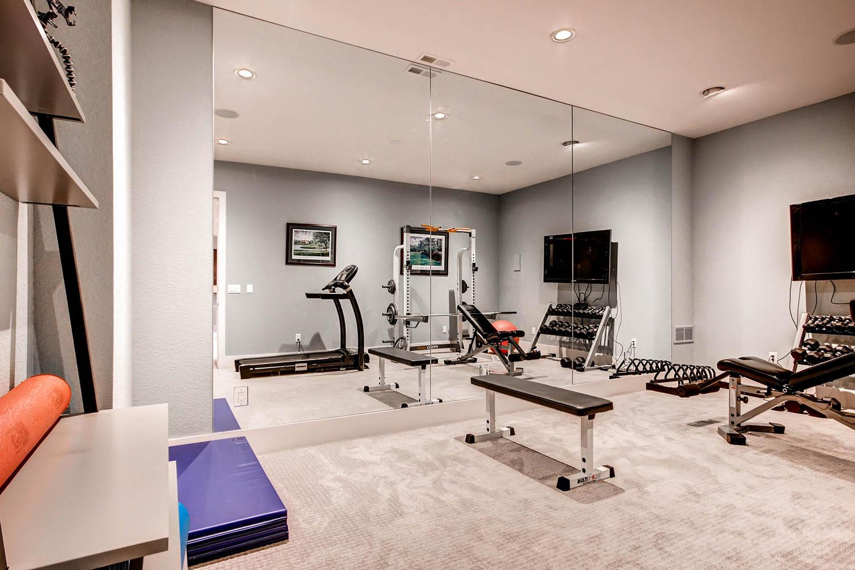 14681 Zuni St Broomfield CO-large-028-20-Lower Level Exercise Room-1500x1000-72dpi.jpg